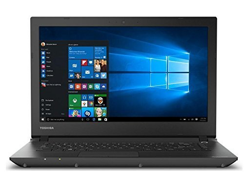 Toshiba CL45-C4330 Review