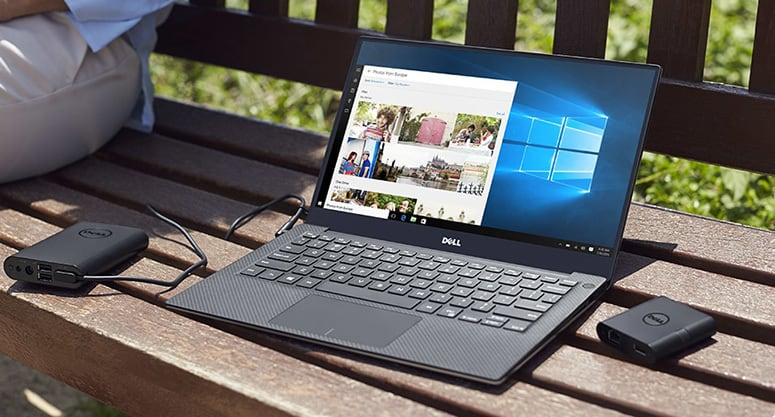 Dell Vs Lenovo Laptops Which Brand To Choose In 2020 Blw