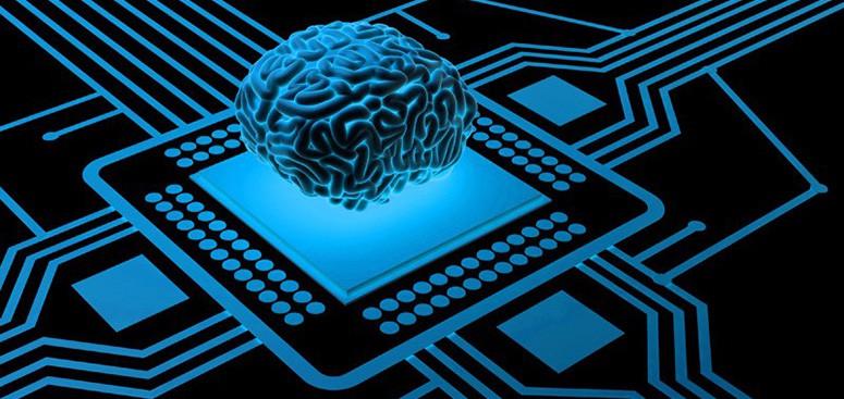 neuromorphic computers