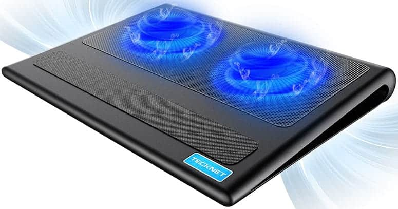 Cooling Pad Laptops