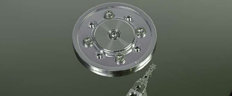 HDD Encryptions