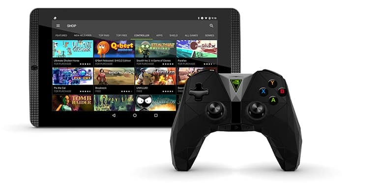 What to look for in a tablet