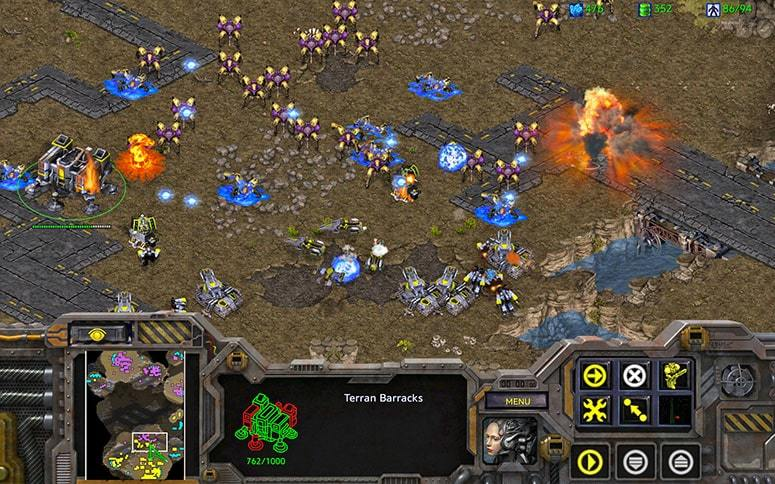 The Oldest PC Games That Are Still Getting Updates Today   BLW