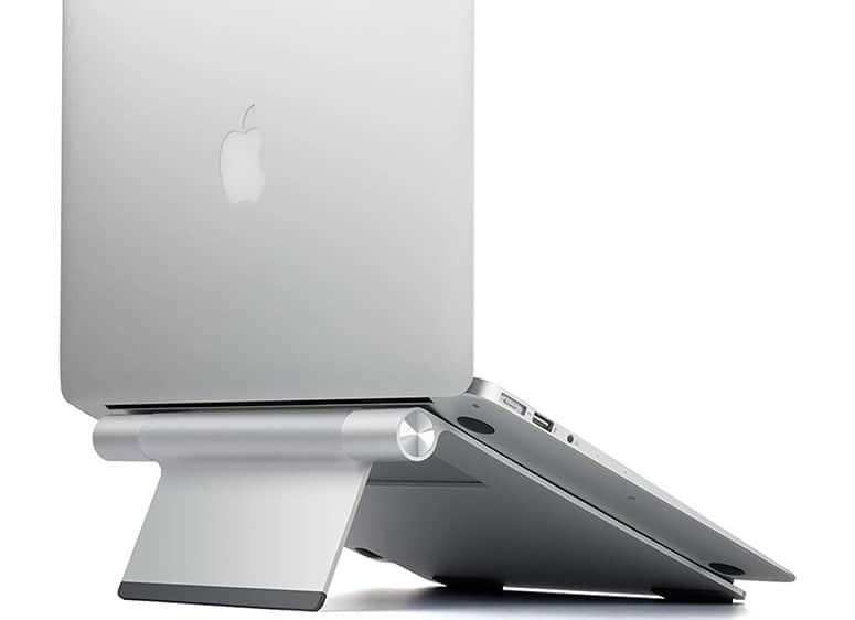 UPERGO Laptop Stand Review