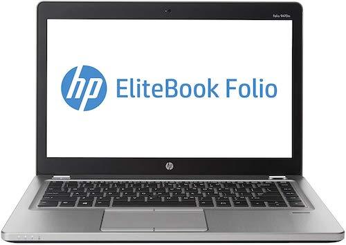 EliteBook Folio