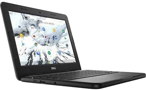 Chromebook 3000 3100