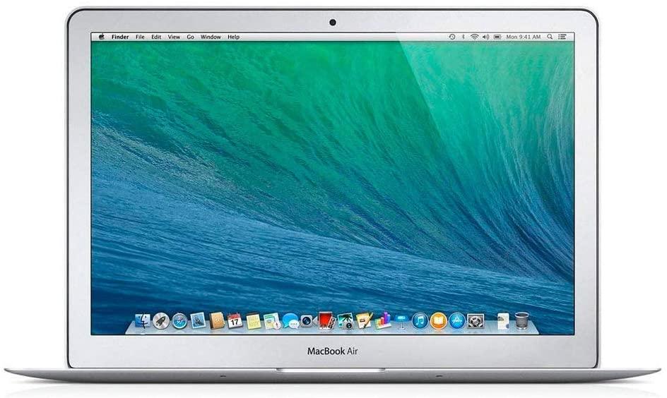 Apple MacBook Air MD711LL/A